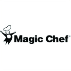 fernando-sepulveda-refacciones-magic-chef.jpg